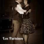 Los Parisinos